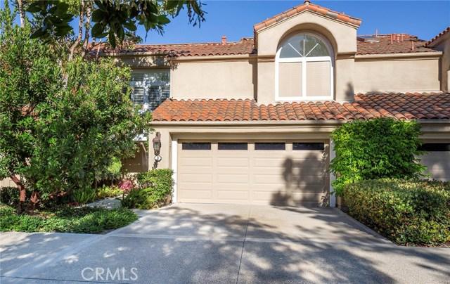 3 La Quinta, Irvine, CA 92612 Photo