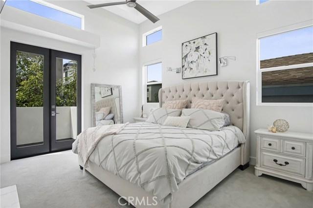 1727 Ford Avenue, Redondo Beach CA: http://media.crmls.org/medias/cbdf9eb2-b533-47a9-bb8c-38f55dca4c03.jpg