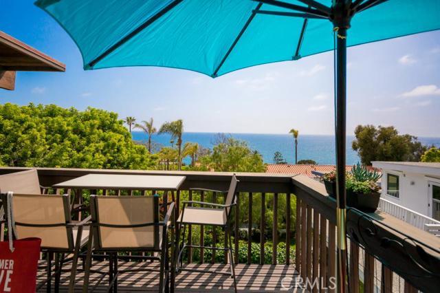 273 Upland Road, Laguna Beach, CA 92651