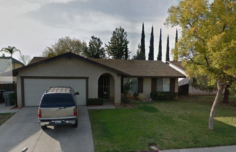 13657 Rundell Drive, Moreno Valley, CA, 92553