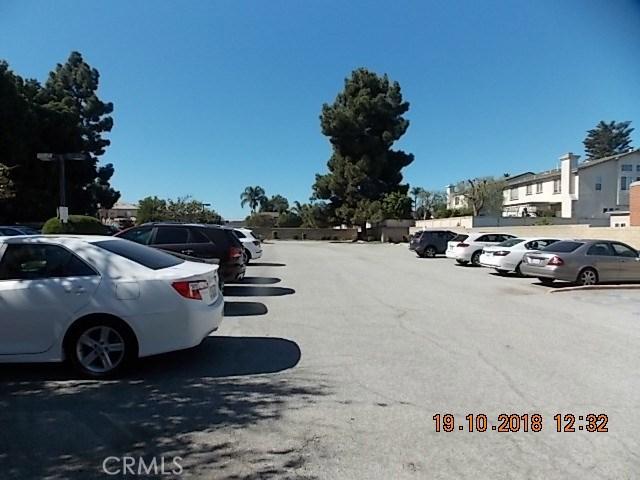 1407 Crenshaw Blvd, Torrance, CA 90501 photo 3