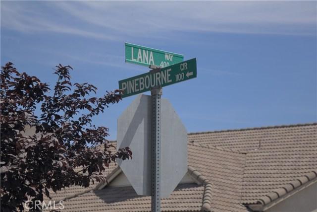 463 Lana Way