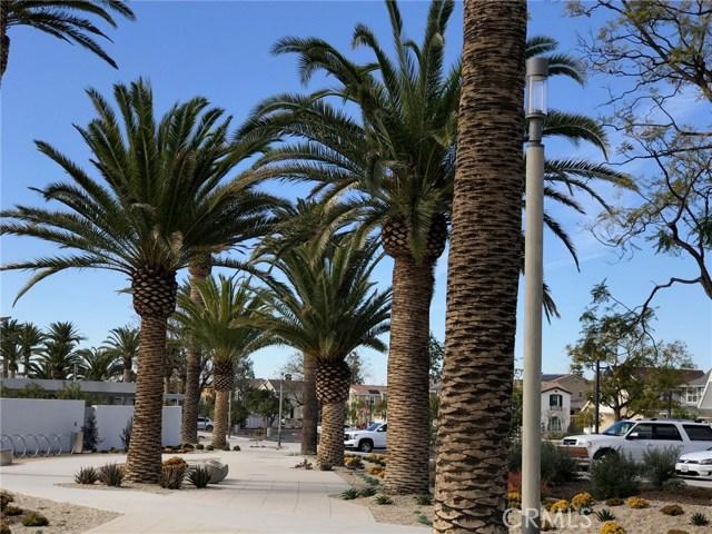156 Terrapin, Irvine, CA 92618 Photo 55