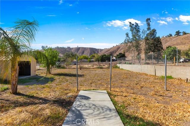 3648 F Street,San Bernardino,CA 92405, USA