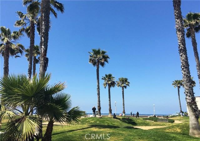 1411 Hermosa Ave, Hermosa Beach, CA 90254 photo 2