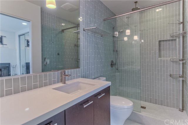 2433 28th Street Unit R Santa Monica, CA 90405 - MLS #: PV18211607