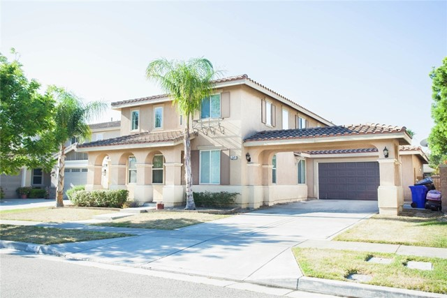 12471 Wilson Creek Road Rancho Cucamonga, CA 91739 - MLS #: WS18193650