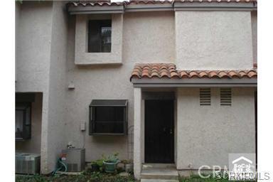 Condominium for Rent at 132 Kauai Lane Placentia, California 92870 United States