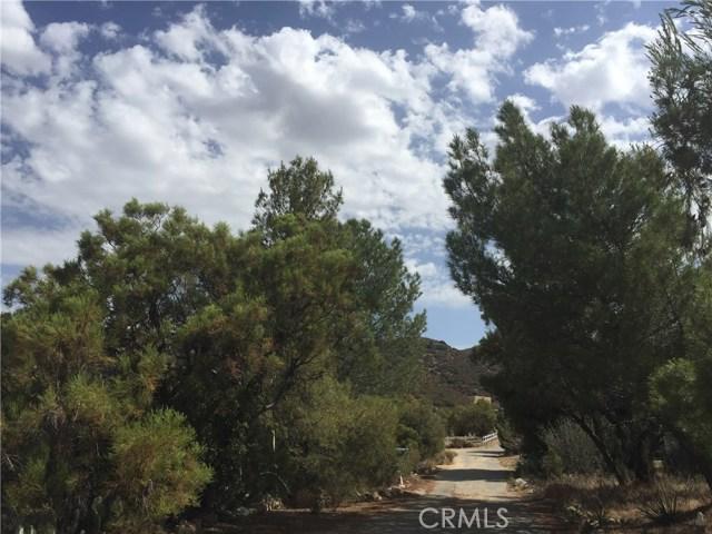 35285 Highway 79, Warner Springs CA: http://media.crmls.org/medias/cbe986d0-19f5-4f21-a483-1e3562c2033b.jpg