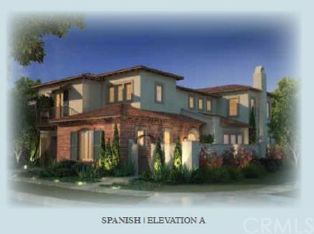 Single Family Home for Sale at 6 Lowland St Irvine, California 92602 United States