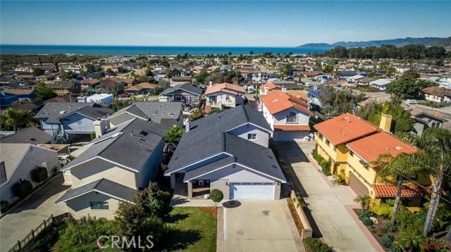 357 N 6th Street, Grover Beach, CA 93433