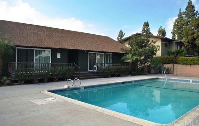 1850 W Greenleaf Av, Anaheim, CA 92801 Photo 7