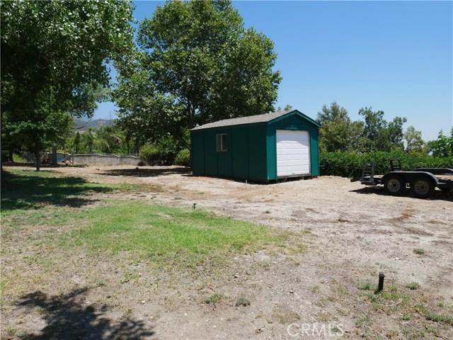 3738 W Meyers Road, San Bernardino CA: http://media.crmls.org/medias/cbec312b-bdb3-4982-968a-b010ae1e5339.jpg