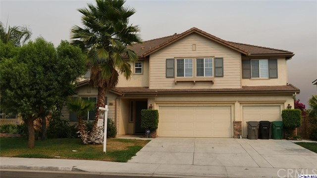 , CA  is listed for sale as MLS Listing 318003226