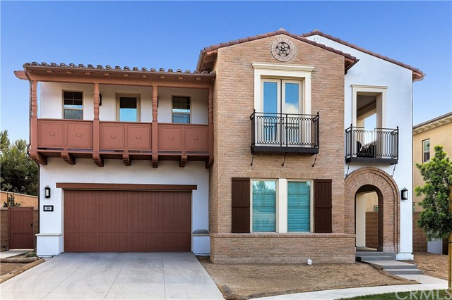 50 Interlude Irvine, CA 92620 - MLS #: OC17228122
