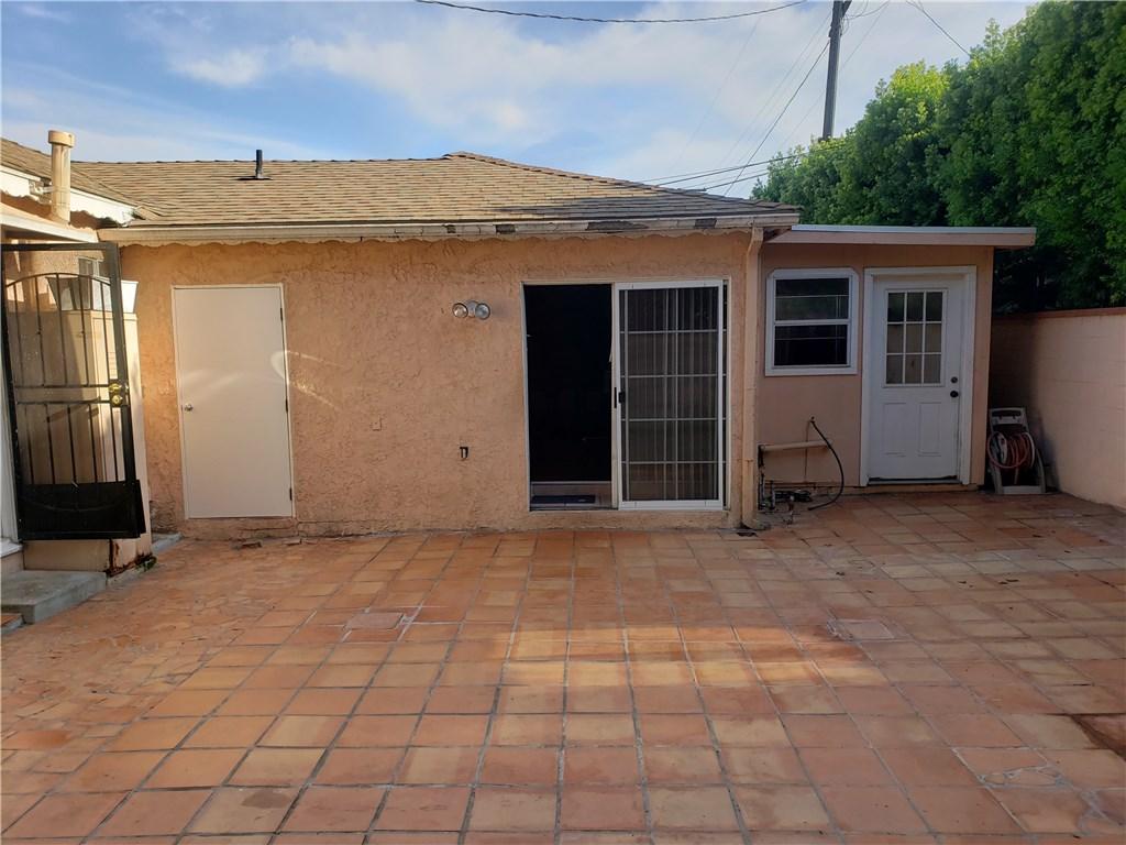 4069 Sawtelle Boulevard, Culver City CA: http://media.crmls.org/medias/cbece675-8c84-4c7c-bed4-36999cb28622.jpg