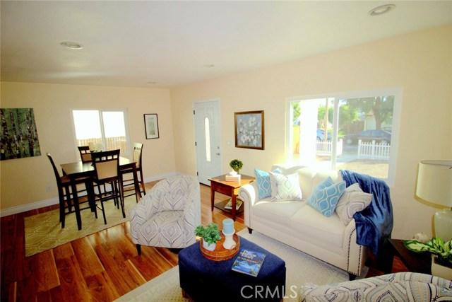 713 Amapola Avenue, Torrance CA 90501