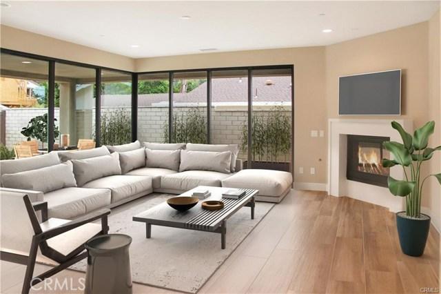 Casa Unifamiliar por un Venta en 310 CostaBella Court Costa Mesa, California 92627 Estados Unidos