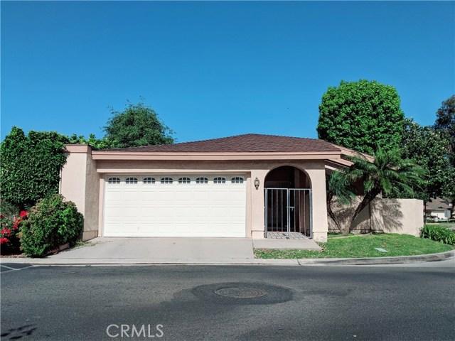 1199 N Voyager Ln, Anaheim, CA 92801 Photo