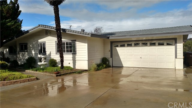 338  Camino De Gloria, Walnut in Los Angeles County, CA 91789 Home for Sale