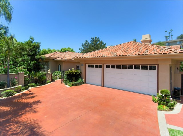 Photo of 12025 Lambert, Tustin, CA 92782