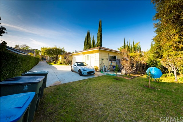 162 Eastern Avenue, Pasadena, CA, 91107