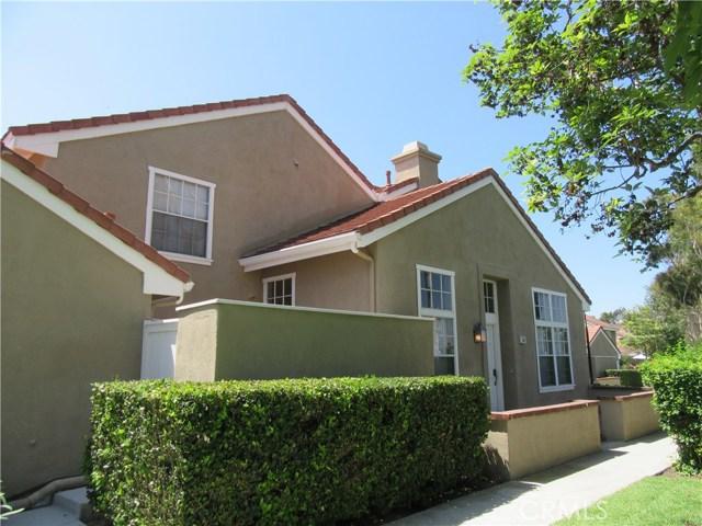 55 Wellesley  Irvine CA 92612