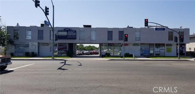 11851 Gilbert Street, Garden Grove CA: http://media.crmls.org/medias/cbf5451b-6171-40a2-b40a-3852d7cc2759.jpg