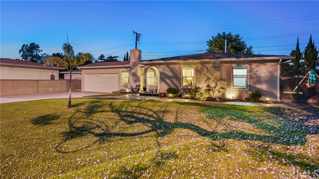 2507 W Merle Pl, Anaheim, CA 92804 Photo 38