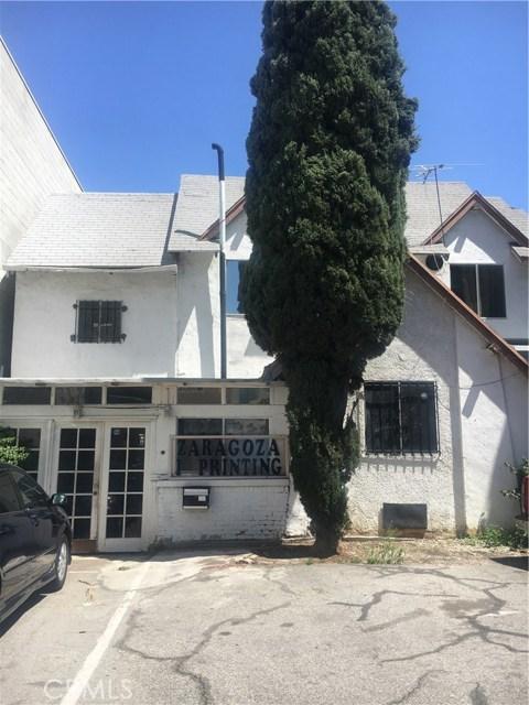 820 S Oxford Avenue, Los Angeles CA: http://media.crmls.org/medias/cbf70931-2b2d-485f-9277-0abc9daa71be.jpg