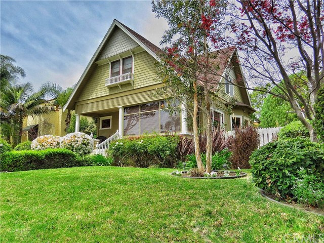 Photo of 3335 E 1st Street, Long Beach, CA 90803