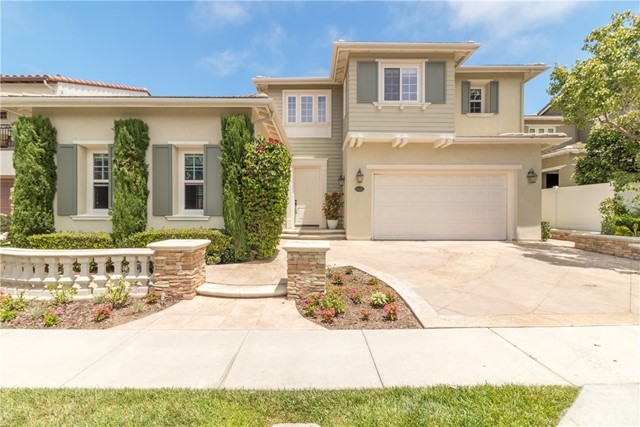 2625 Canto Rompeolas, San Clemente, CA 92673