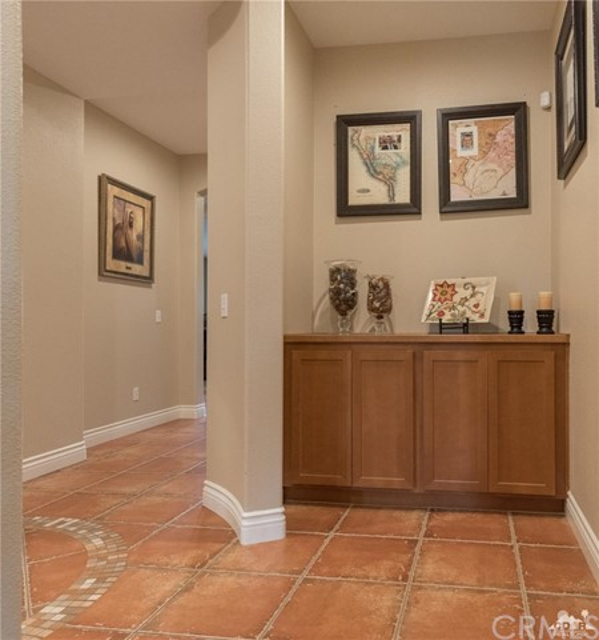 42694 Tango Court Indio, CA 92203 - MLS #: 218009690DA