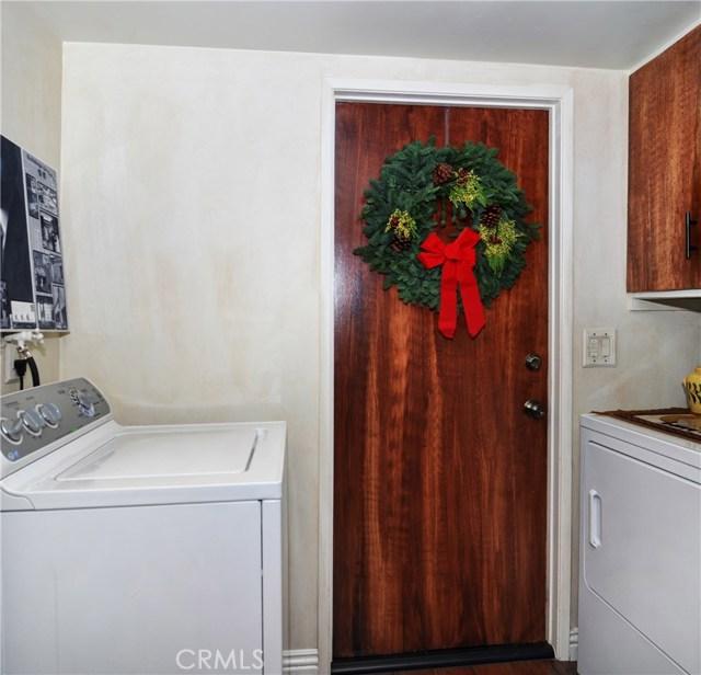 11334 Coriender Avenue, Fountain Valley, CA 92708, photo 20