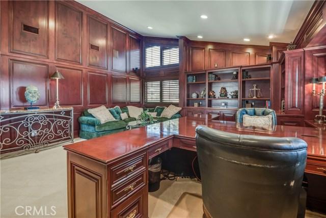 1633 Via Machado, Palos Verdes Estates CA: http://media.crmls.org/medias/cbf9b424-45a6-40d8-aaa8-350161c7ea0c.jpg