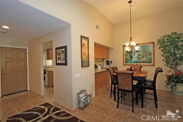 20 Mission Court Rancho Mirage, CA 92270 - MLS #: 216037604DA