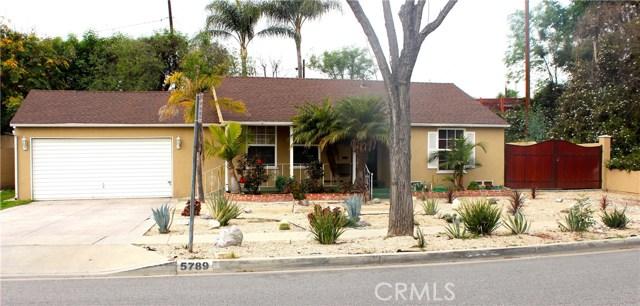 5789 Chestnut Av, Long Beach, CA 90805 Photo 0