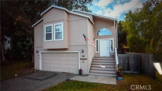 Photo of 1767 Fearn Avenue, Los Osos, CA 93402