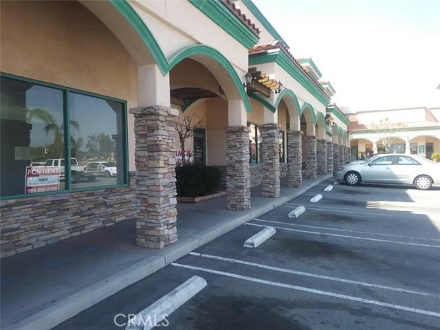 16106 Ceres Fontana, CA 92335 - MLS #: IV18077642