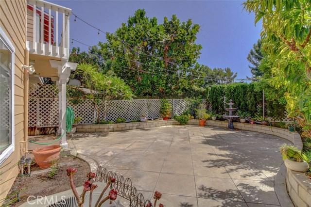 512 E City Ct, Anaheim, CA 92805 Photo 19