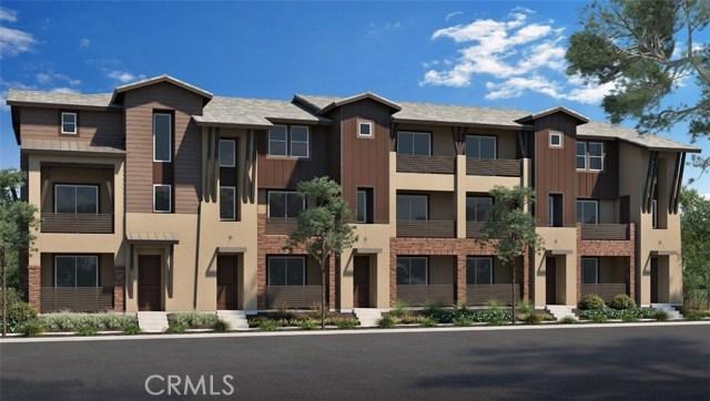 7366 Luminaire Place Rancho Cucamonga CA 91739