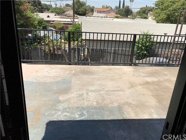 2905 Maxson Road Unit 3 El Monte, CA 91732 - MLS #: OC18179015