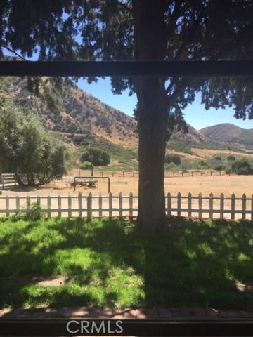 10705 Mias Canyonn Banning, CA 92220 - MLS #: IV17139441