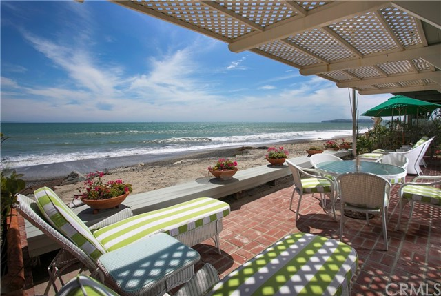 Photo of 35361 Beach Road, Dana Point, CA 92624