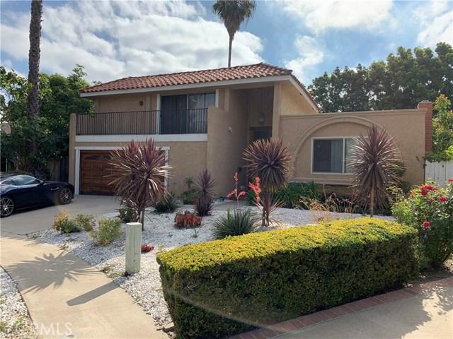 1105 Salinas Av, Costa Mesa, CA 92626 Photo
