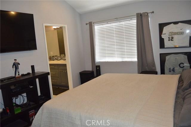 1822 W Falmouth Avenue, Anaheim CA: http://media.crmls.org/medias/cc04e2ed-bd99-4c60-b9f5-5445923a982a.jpg