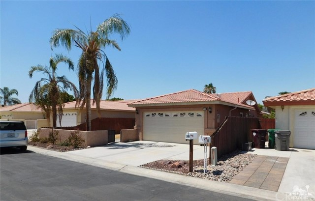 81641 Avenue 48 58 Indio, CA 92201 is listed for sale as MLS Listing 216026554DA