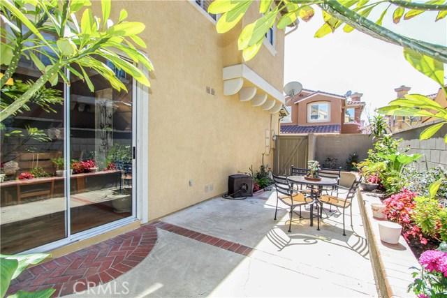19 Roseville, Irvine, CA 92602 Photo 28