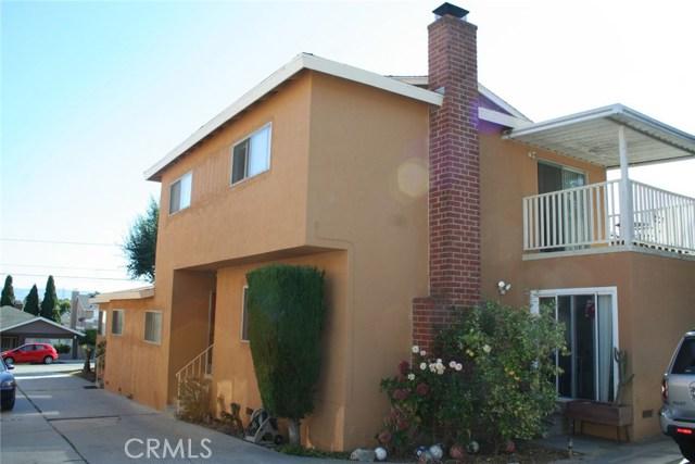 2203 Marshallfield Ln, Redondo Beach, CA 90278 photo 24