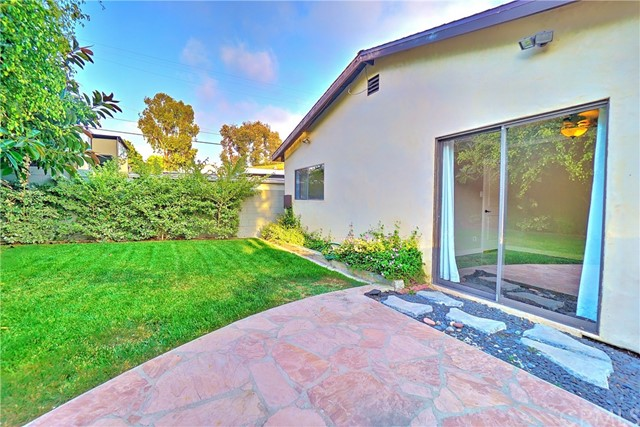 1637 Armour Lane Redondo Beach, CA 90278 - MLS #: WS18195171